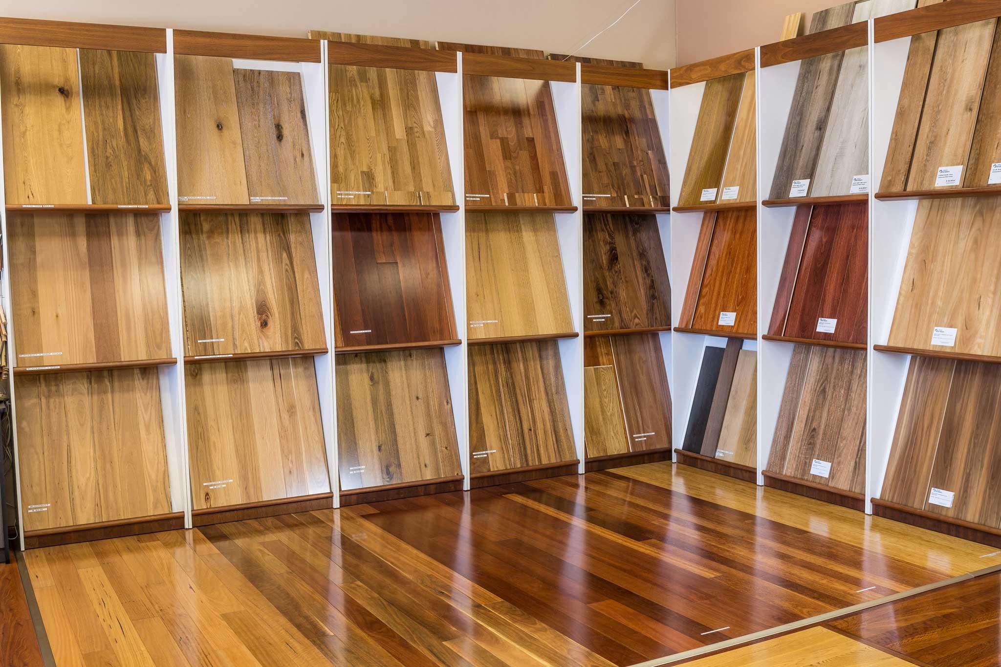 ظریف چوب خرید و فروش انواع چوب و الوار چوب روسی قیمت